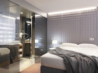 Vander Urbani Resort (32 of 50)