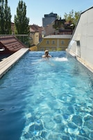 Vander Urbani Resort (10 of 50)