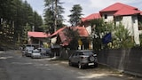 Heritage Village Resorts - Manali Hotels