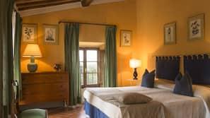 窗簾、熨斗/熨衫板、床單