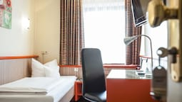 Centro Hotel Ariane Koln Hotelbewertungen 2019 Expedia De