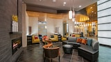 Hyatt House Falls Church/Merrifield - Fairfax Hotels