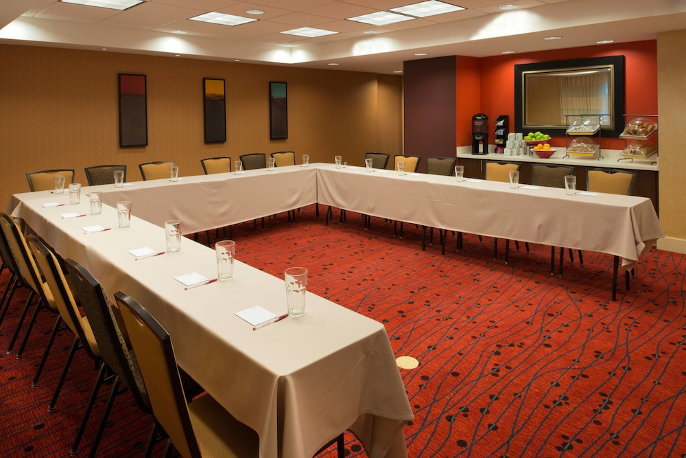 Meeting Facility, Residence Inn by Marriott Springfield South