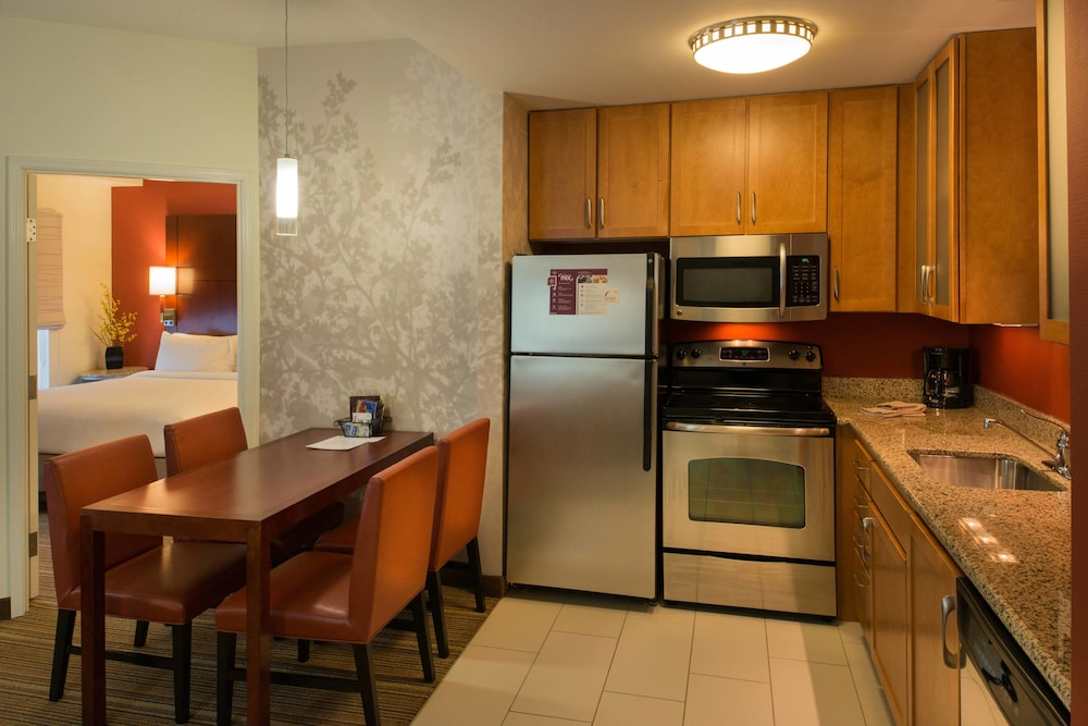 Featured Image, Residence Inn by Marriott Springfield South