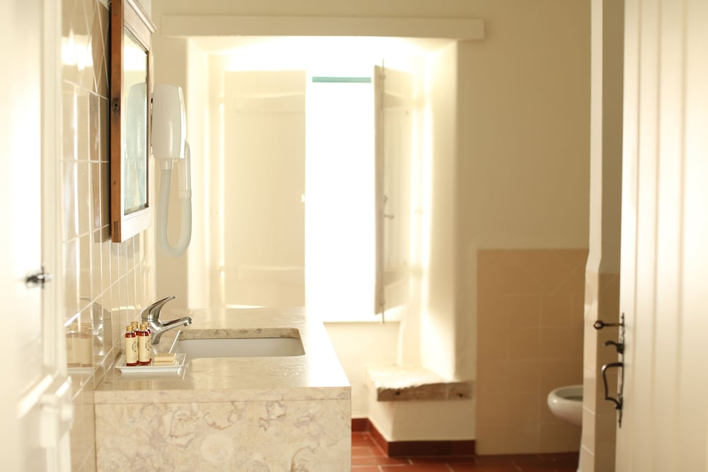 Bathroom, Quinta dos Machados - Nature, Love and Relax
