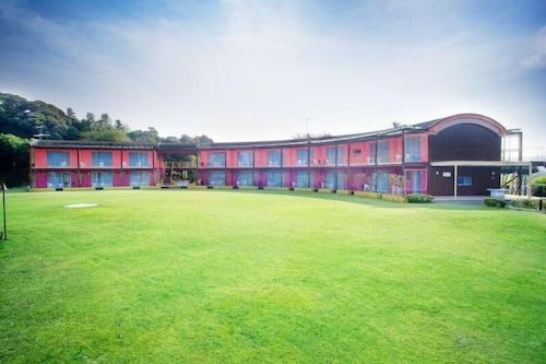 the villa hamanako 2019 room prices deals reviews expedia co jp rh expedia co jp