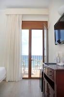 Hotel Llafranch (37 of 44)