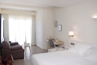 Hotel Llafranch (32 of 44)