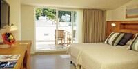 Hotel Llafranch (11 of 44)