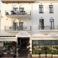 Hotel Llafranch (24 of 44)