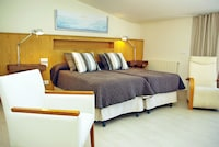 Hotel Llafranch (9 of 44)