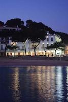 Hotel Llafranch (8 of 44)