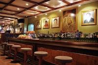 Hotel Llafranch (10 of 44)