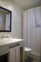 Hotel Llafranch (3 of 44)