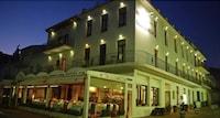 Hotel Llafranch (26 of 44)