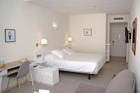Hotel Llafranch (6 of 44)