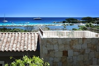 Paradise Resort & SPA (21 of 51)