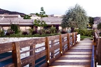 Paradise Resort & SPA (15 of 51)