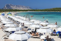 Paradise Resort & SPA (39 of 51)