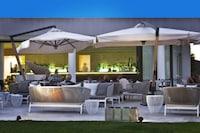 Paradise Resort & SPA (34 of 51)