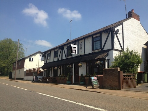 The Heath Inn