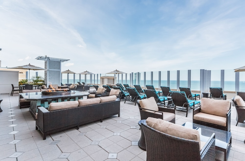 oceanaire by diamond resorts 2019 room prices 137 deals. Black Bedroom Furniture Sets. Home Design Ideas