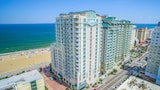 Oceanaire by Diamond Resorts - Virginia Beach Hotels