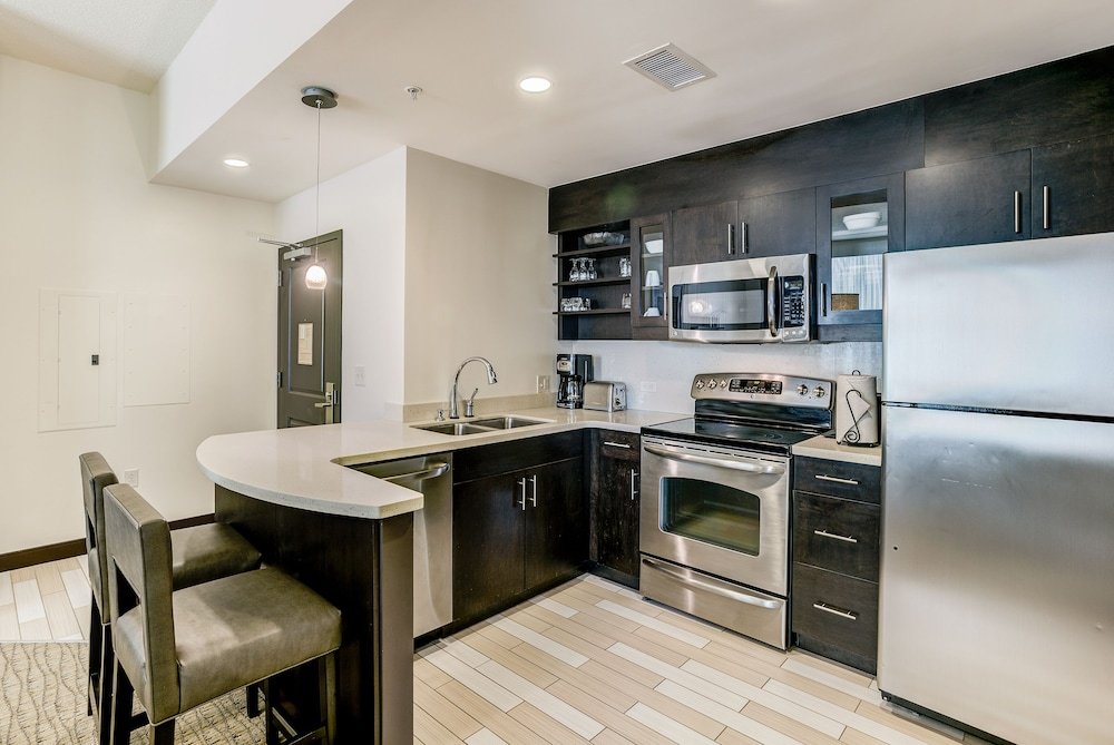 Private Kitchen, Oceanaire by Diamond Resorts