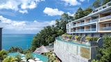 Kalima Resort & Spa, Phuket - Patong Hotels