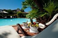 Nora Club Hotel & Spa (5 of 29)