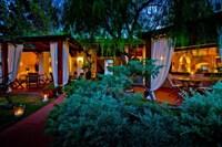 Nora Club Hotel & Spa (28 of 29)