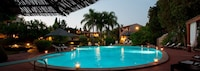Nora Club Hotel & Spa (12 of 29)