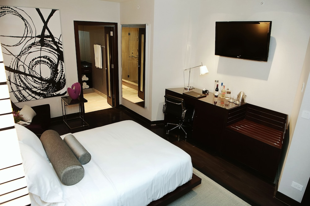 Ivy boutique hotel in chicago hotel rates reviews on for Best small hotels in chicago