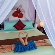 Lareena Resort By The Sea Koh Larn