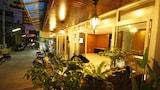 Yindee Residence - Patong Hotels