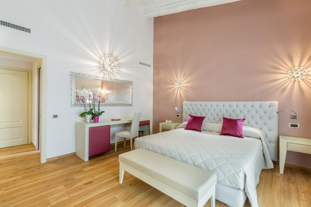Hotel Sa Cheya Relais Spa In Alghero Hotel Rates Reviews On