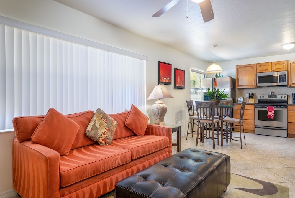 Gulf Breeze Condos in Fort Myers, FL | Expedia