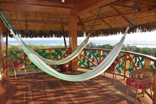 Cheapest Flights to Puerto Lopez (null) | Airfares to Puerto