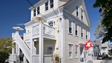 Benchmark Inn - Provincetown Hotels