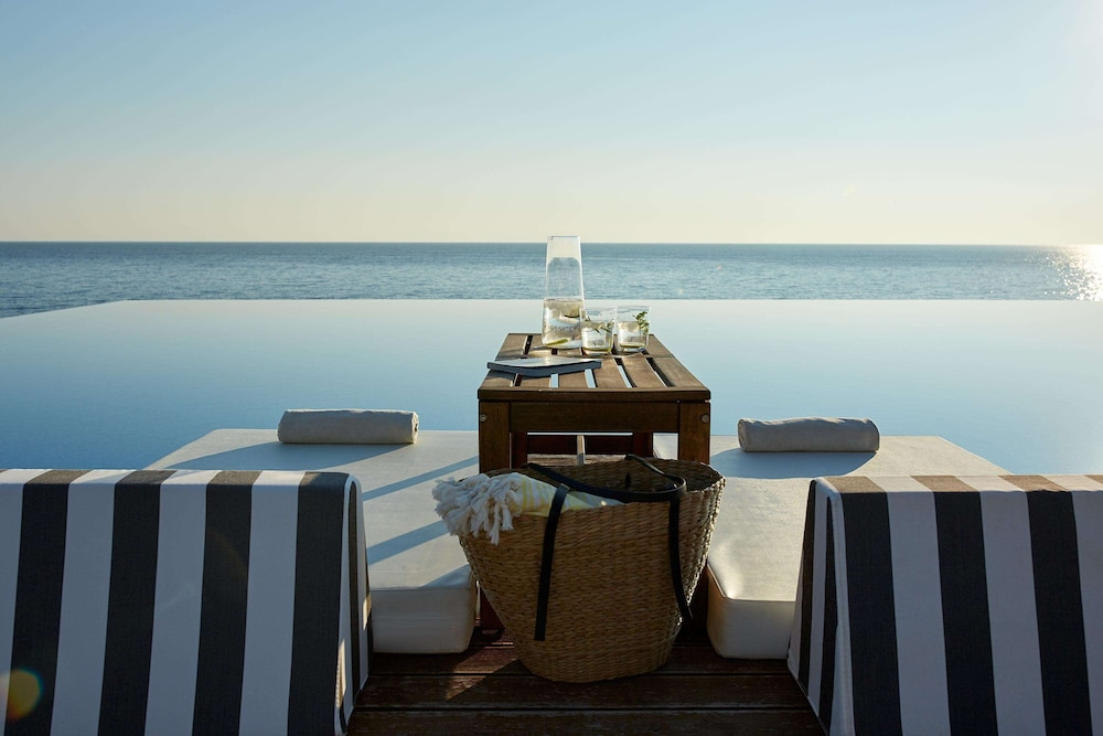 Featured Image, Cavo Olympo Luxury Hotel & Spa - Adults Only