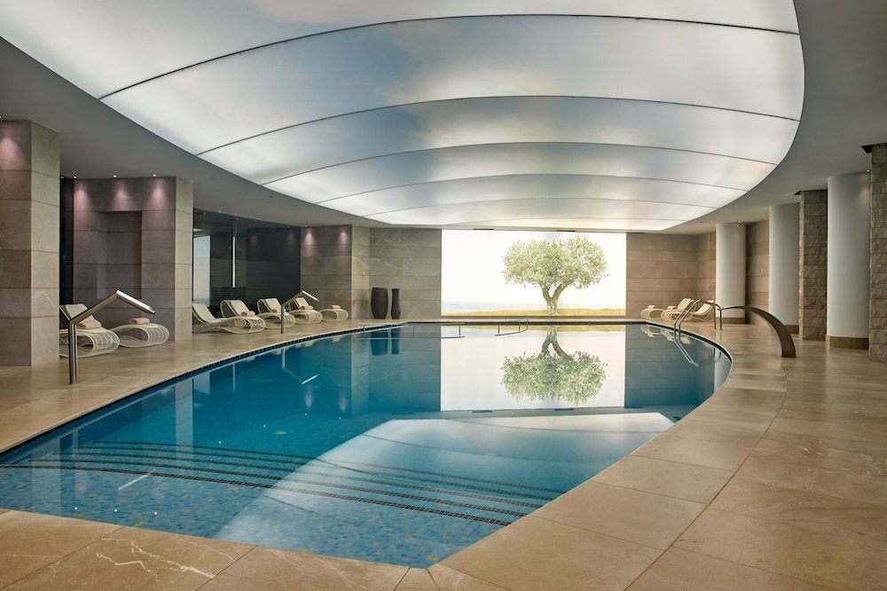 Spa, Cavo Olympo Luxury Hotel & Spa - Adults Only