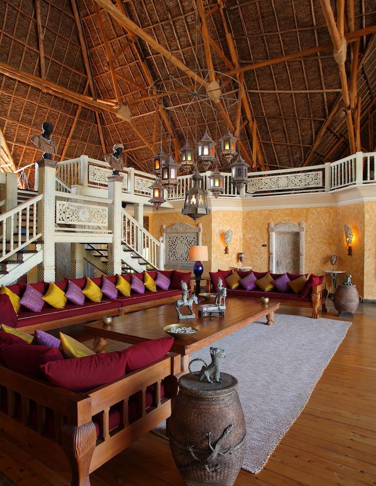 Lion In The Sun Resort Malindi Beach Acmodation Kenya Africanmecca Safaris Tours