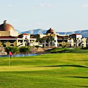 Montebello Golf and Resort