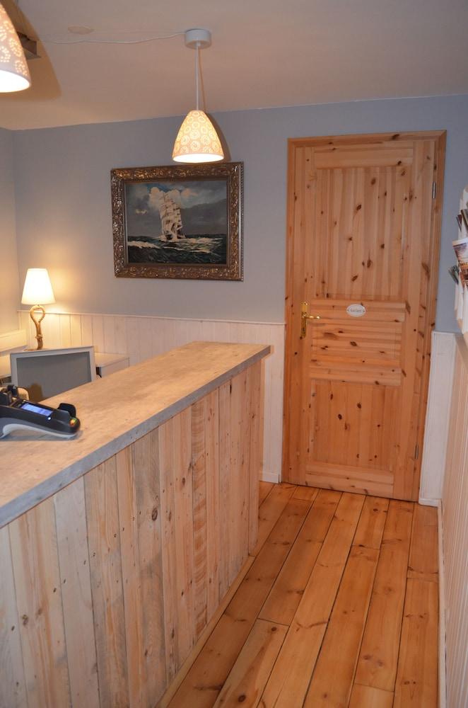 captain pahlen ferienanlage in zingst hotel rates reviews on orbitz. Black Bedroom Furniture Sets. Home Design Ideas