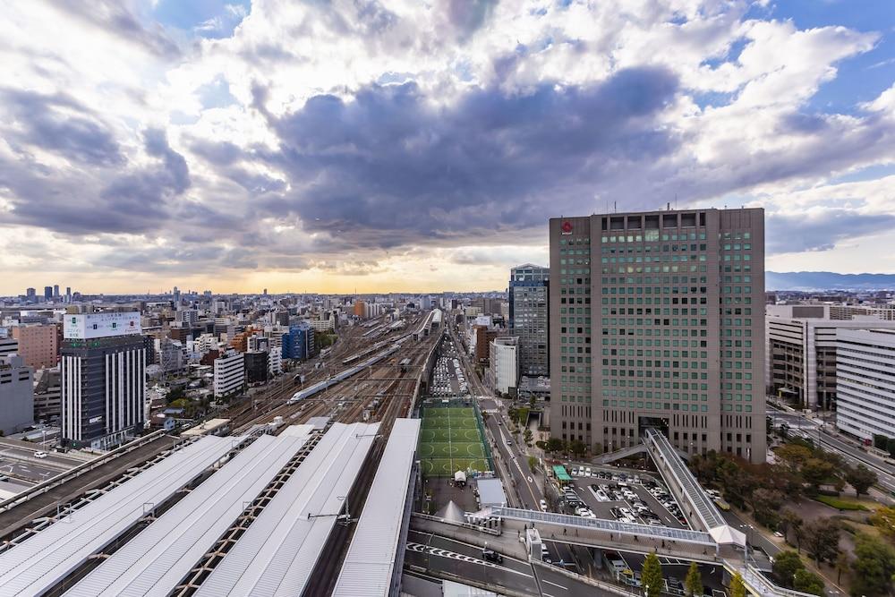 レム新大阪 Expedia提供写真