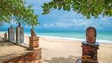 Lanta Sand Resort & Spa - Ko Lanta Hotels