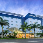 Cheap 3 Star Hotels In Sarchi Norte Find Cheap 3 Star