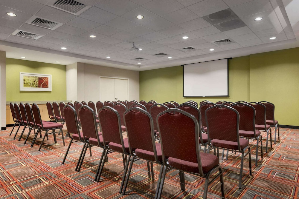 Meeting Facility, Home2 Suites by Hilton Charlotte I-77 South, NC
