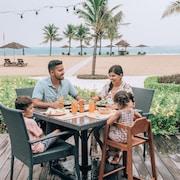 패밀리 레스토랑
