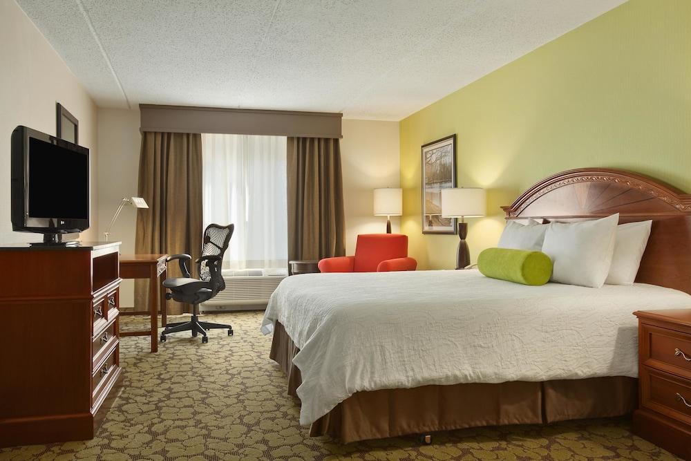 Book Hilton Garden Inn Salt Lake City Airport Salt Lake City Usa Salt Lake City Hotel Deals